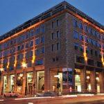 Lindencorso - Generali Real Estate - Premium Properties