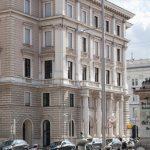 Business am Schwarzenbergplatz 3 - Generali Real Estate - Premium Properties