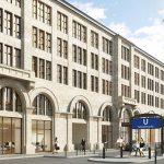 Spindlershof - Generali Real Estate - Premium Properties