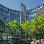 Arnulfbogen - Generali Real Estate - Premium Properties