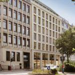 Ballindamm - Generali Real Estate - Premium Properties