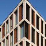 Constantinhöfe - Generali Real Estate - Premium Properties
