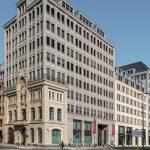 Dominium - Generali Real Estate - Premium Properties
