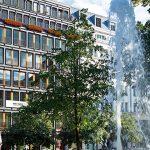 Haus Vogtei - Generali Real Estate - Premium Properties