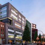 Hohe Bleichen 12 - Generali Real Estate - Premium Properties