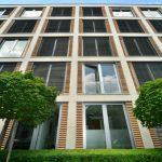 Karolinen Karree - Generali Real Estate - Premium Properties