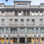 Löwenstrasse 30 - Generali Real Estate - Premium Properties