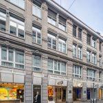 Löwenstrasse 32 - Generali Real Estate - Premium Properties