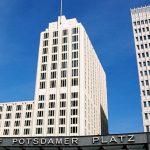P5 - Generali Real Estate - Premium Properties