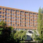 Pier81 - Generali Real Estate - Premium Properties
