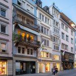 Rennweg 32/34 - Generali Real Estate - Premium Properties