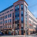 Schloßstr. 73 - Generali Real Estate - Premium Properties
