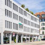 Seestraße 342 (a), 344 - Generali Real Estate - Premium Properties