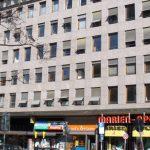 Sendlinger-Tor-Platz 7 - Generali Real Estate - Premium Properties
