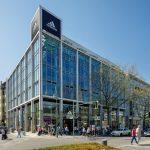Tauentzienstraße 15 - Generali Real Estate - Premium Properties