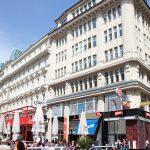 Trattnerhof 1 - Generali Real Estate - Premium Properties