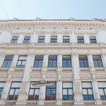 Wipplinger Straße 1 - Generali Real Estate - Premium Properties