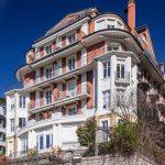 Le Belvédère - Generali Real Estate - Premium Properties