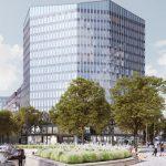 The Westlight - Generali Real Estate - Premium Properties